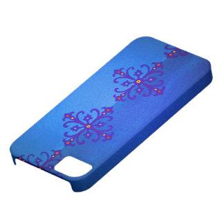 Blue Horizon Design iPhone 5 Covers