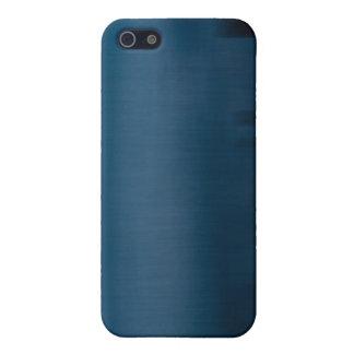 Blue Horizon iPhone 5/5S Cases