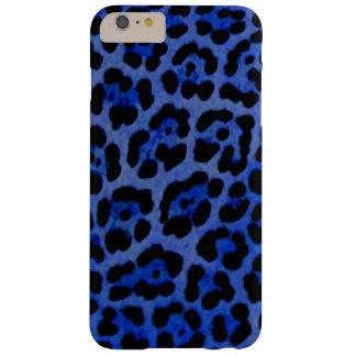 Blue Jaguar Case