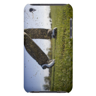 Blue Jean Images iPod Touch Cases