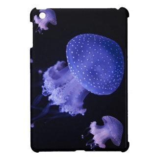 Blue Jelly iPad mini Skin Case Case For The iPad Mini