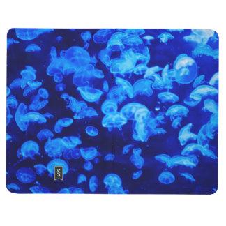Blue Jellyfish Journals