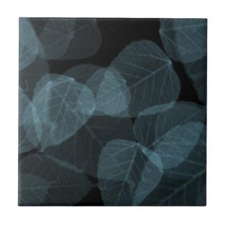 Blue Leaf X-Ray.png Tile