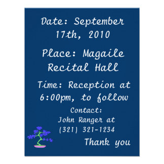 blue leaved green trunked bonsai tree graphic.png custom invites