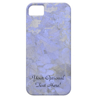 Blue Leaves Case-Mate Case