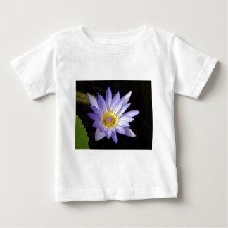 blue lotus of the Nile Tee Shirts