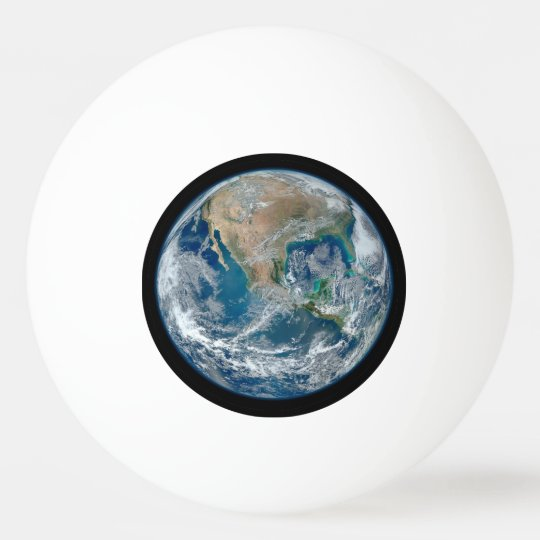Blue Marble 2015 - Earth, Space, Planets Ping