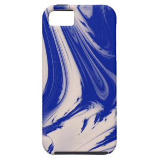Blue Marble 2 iPhone 5 Case