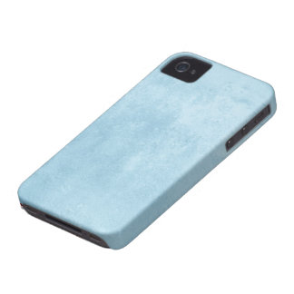 Blue Marble iPhone 4/4S Case Mate Case