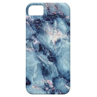 Blue Marble iPhone 5/5S/SE case