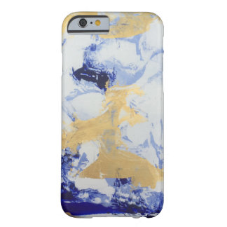 Blue Marble iPhone 6 Case