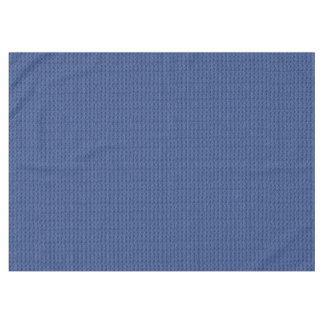 Blue Marble Stone Tablecloth Texture#12-b Sale Out