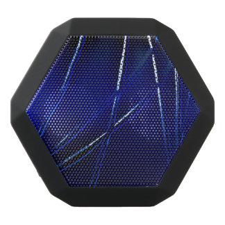 Blue Marine Elegance Black Boombot Rex Bluetooth Speaker