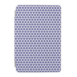 Blue Mini iPad iPad Mini Cover