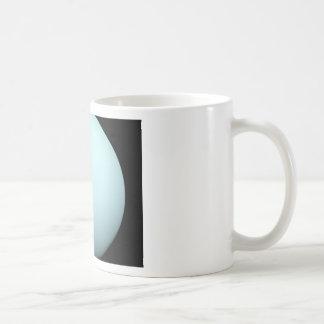 BLUE MOON COFFEE MUGS