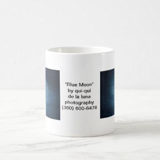Blue Moon Mugs