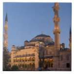 Blue Mosque, Sultanhamet Area, Istanbul, Turkey 2