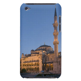 Blue Mosque, Sultanhamet Area, Istanbul, Turkey 2 Barely There iPod Case