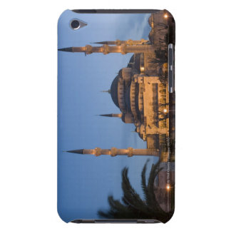 Blue Mosque, Sultanhamet Area, Istanbul, Turkey Barely There iPod Cover