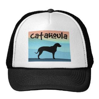 Blue Mountains Catahoula Cap