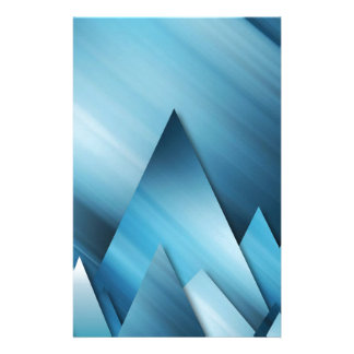 Blue Mountains.jpg Stationery