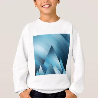 Blue Mountains.jpg Sweatshirt