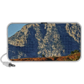 blue mountains travel speakers