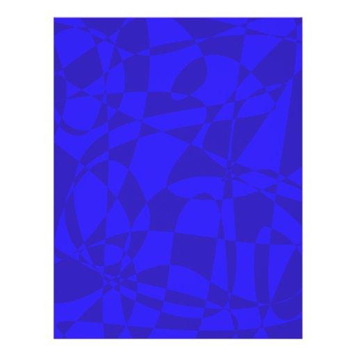 Blue Ocean Flyer