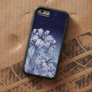 Blue Orchid Tough Xtreme iPhone 6 Case