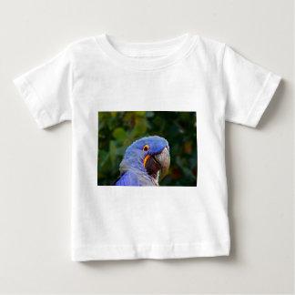 Blue Parrot 2 T Shirts