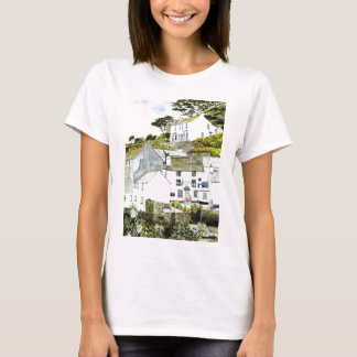 'Blue Peter Inn' Shirt