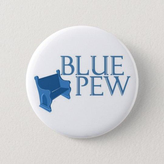 Blue Pew Button