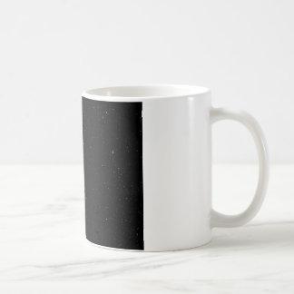 blue planet mug