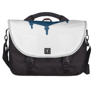 Blue Pool Table Bags For Laptop
