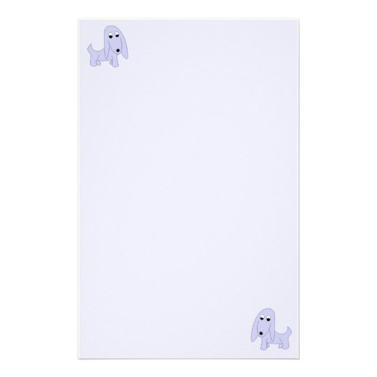 Pretty Blue Ribbons Rose Floral Vintage Wallpaper Wrapping ...  Pretty Blue Paper