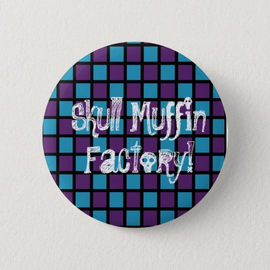 Blue/Purple Chess Button
