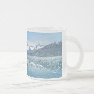 Blue Reflection Mug