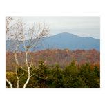 Blue Ridge Mountains VA Landscape Photo Shenandoah