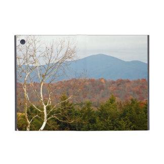Blue Ridge Mountains VA Landscape Photo Shenandoah Cover For iPad Mini