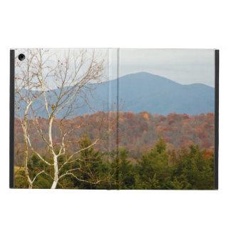 Blue Ridge Mountains VA Landscape Photo Shenandoah iPad Air Case