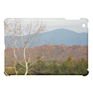 Blue Ridge Mountains VA Landscape Photo Shenandoah Case For The iPad Mini