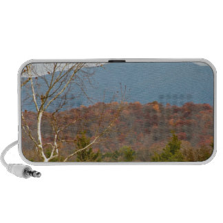 Blue Ridge Mountains VA Landscape Photo Shenandoah Speakers