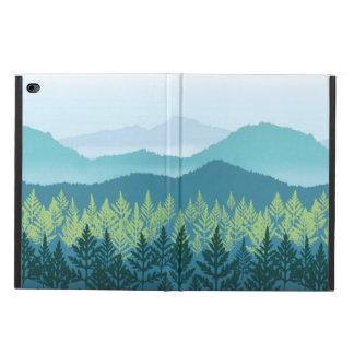 Blue Ridge Nursery iPad Air 2 Case Powis iPad Air 2 Case