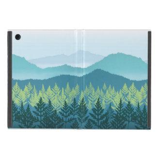 Blue Ridge Nursery iPad Mini Powis Case Case For iPad Mini