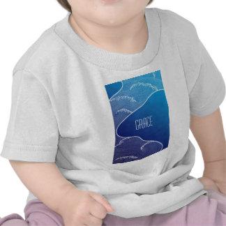 blue river t shirts