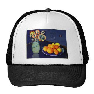 Blue Room 2 Product Range Mesh Hats