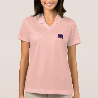 Blue Seed T Shirts