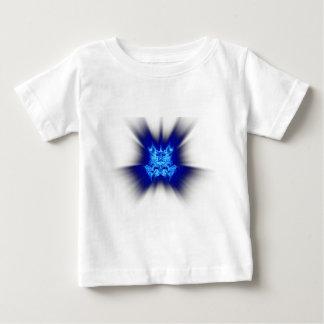 blue skull shirts