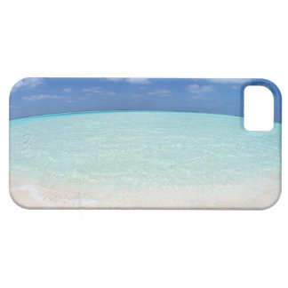 Blue sky and sea 12 iPhone 5 cases