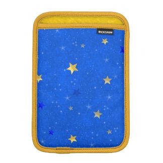 Glitter star laptop sleeves amp laptop cases zazzle co uk